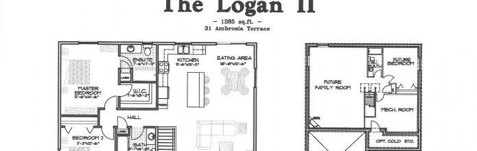 Logan II