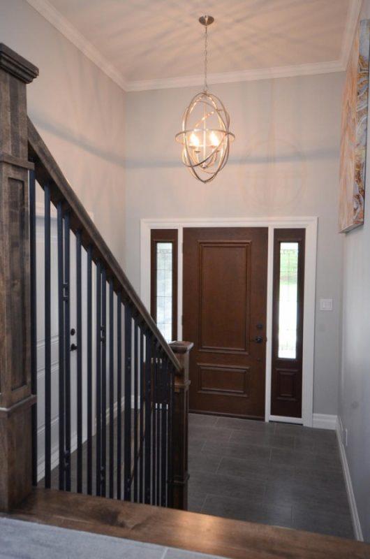 1 Birchmount Rd-large-007-34-Foyer-663x1000-72dpi