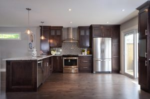 1 Birchmount Rd-large-008-10-Kitchen-1500x994-72dpi