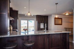 1 Birchmount Rd-large-010-3-Kitchen-1500x994-72dpi