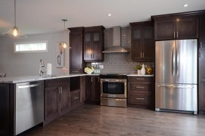 1 Birchmount Rd-large-011-5-Kitchen-1500x994-72dpi