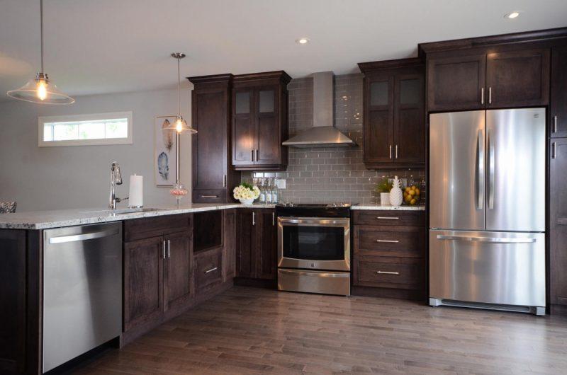 1 Birchmount Rd-large-011-5-Kitchen-1500x994-72dpi