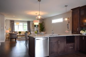 1 Birchmount Rd-large-012-24-Kitchen-1500x1000-72dpi