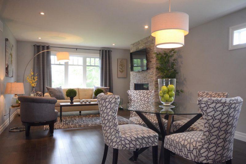 1 Birchmount Rd-large-013-6-Great Room-1500x1000-72dpi