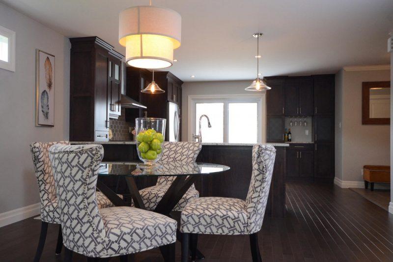 1 Birchmount Rd-large-014-4-Great Room-1500x1000-72dpi
