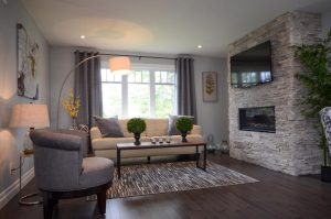 1 Birchmount Rd-large-015-7-Great Room-1500x994-72dpi