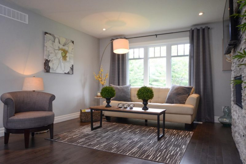 1 Birchmount Rd-large-016-11-Great Room-1500x1000-72dpi