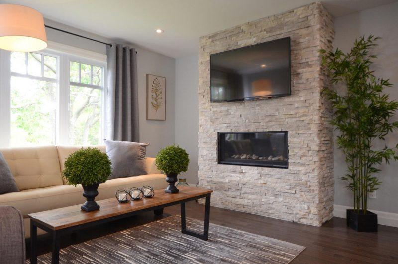 1 Birchmount Rd-large-017-8-Great Room-1500x994-72dpi