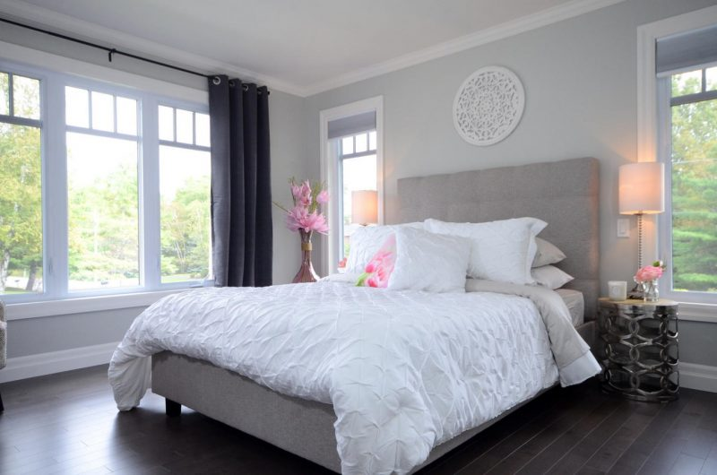 1 Birchmount Rd-large-018-15-Master Bedroom-1500x994-72dpi
