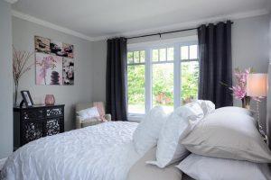 1 Birchmount Rd-large-019-13-Master Bedroom-1500x1000-72dpi