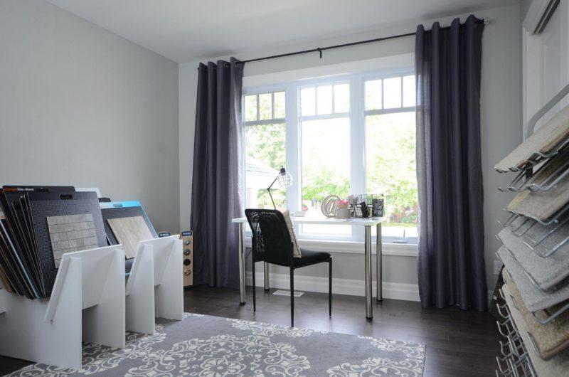 1 Birchmount Rd-large-022-23-Bedroom 2-1500x994-72dpi