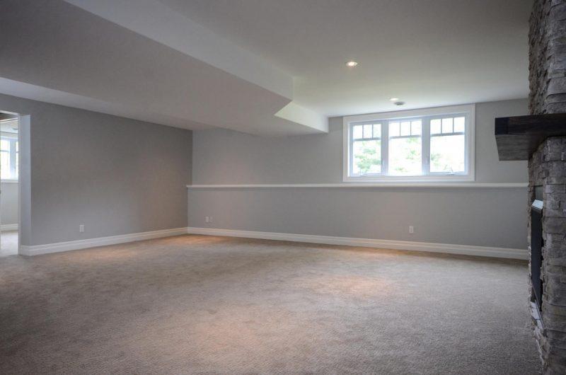1 Birchmount Rd-large-024-21-Rec Room-1500x994-72dpi