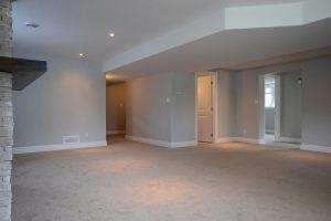 1 Birchmount Rd-large-025-16-Rec Room-1500x1000-72dpi