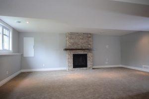 1 Birchmount Rd-large-026-22-Rec Room-1500x994-72dpi
