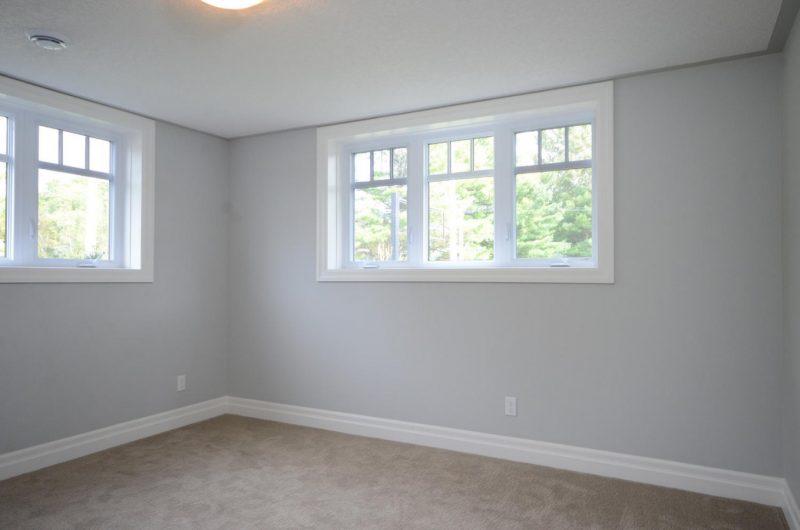 1 Birchmount Rd-large-027-30-Lower Level  Bedroom-1500x994-72dpi