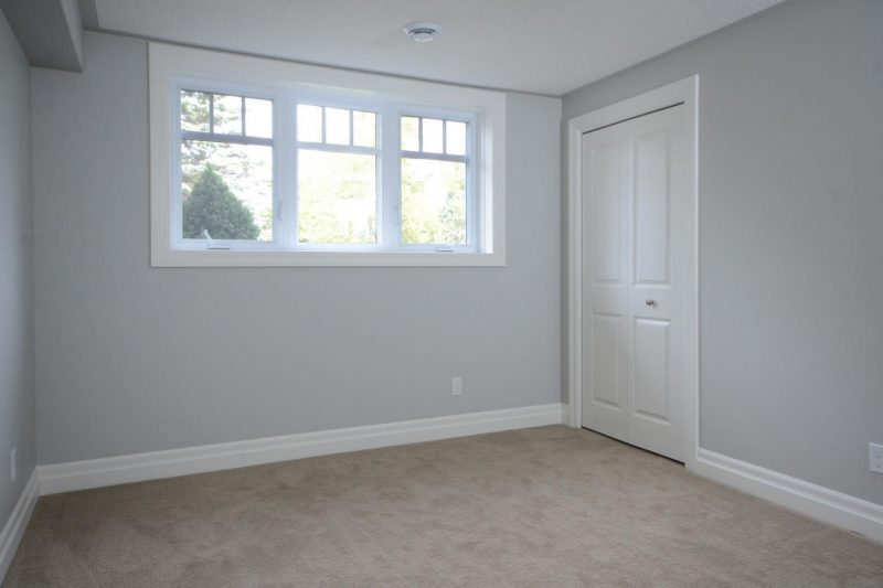 1 Birchmount Rd-large-028-17-Lower Level  Bedroom 2-1500x1000-72dpi