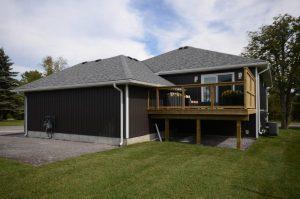 1 Birchmount Rd-large-030-27-Exterior  Side-1500x994-72dpi