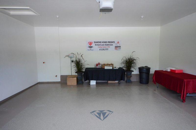 1 Birchmount Rd-large-033-19-Garage Interior-1500x994-72dpi