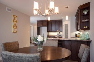 43 Aspen Dr-large-006-6-Kitchen-1500x994-72dpi