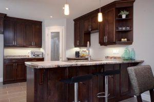 43 Aspen Dr-large-007-7-Kitchen-1500x993-72dpi