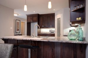 43 Aspen Dr-large-008-8-Kitchen-1500x992-72dpi