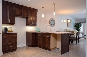 43 Aspen Dr-large-009-9-Kitchen-1500x993-72dpi