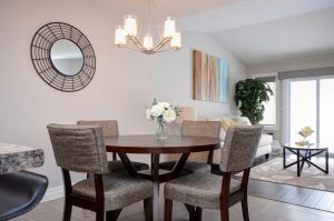 43 Aspen Dr-large-010-10-Dining Room-1500x994-72dpi