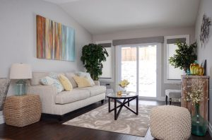 43 Aspen Dr-large-011-11-Living Room-1500x992-72dpi