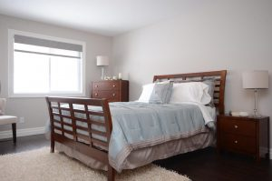 43 Aspen Dr-large-014-14-Master Bedroom-1500x994-72dpi