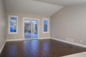 57 Aspen Dr-large-006-6-Living Room-1500x994-72dpi