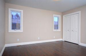 57 Aspen Dr-large-007-7-Master Bedroom-1500x993-72dpi