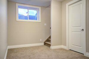 57 Aspen Dr-large-012-12-Rec Room-1500x1000-72dpi
