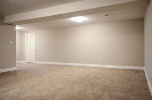 57 Aspen Dr-large-014-14-Rec Room-1500x993-72dpi