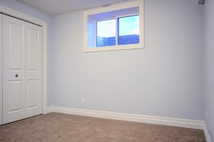 57 Aspen Dr-large-015-15-Lower Level  Bedroom-1500x993-72dpi