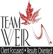 David_Weir_Logo