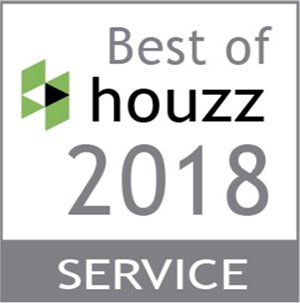 Houzz2018