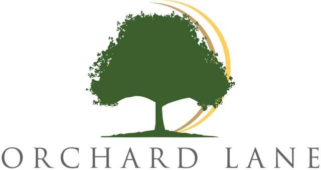 Orchard-Lane-Logo