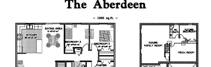 The Aberdeen