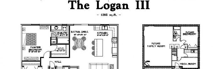 The Logan 3