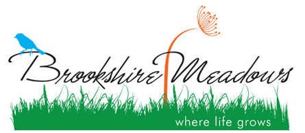 brookshireMeadows
